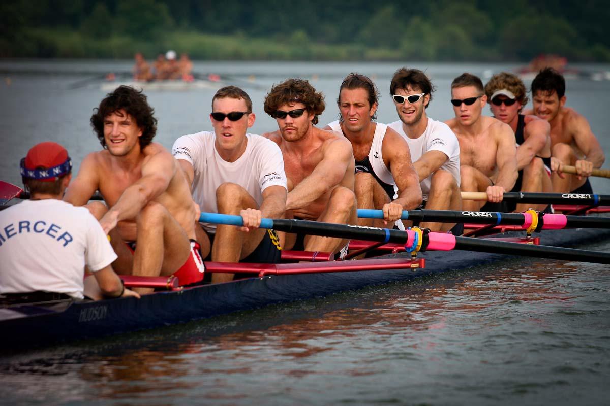 Marcus, McElhenney, Beau Hoopman, Steve Coppola, Dan Walsh, Chris Liwski, Mike Blomquist, Ken Jurkowski, Matt Deakin, Dan Beery,