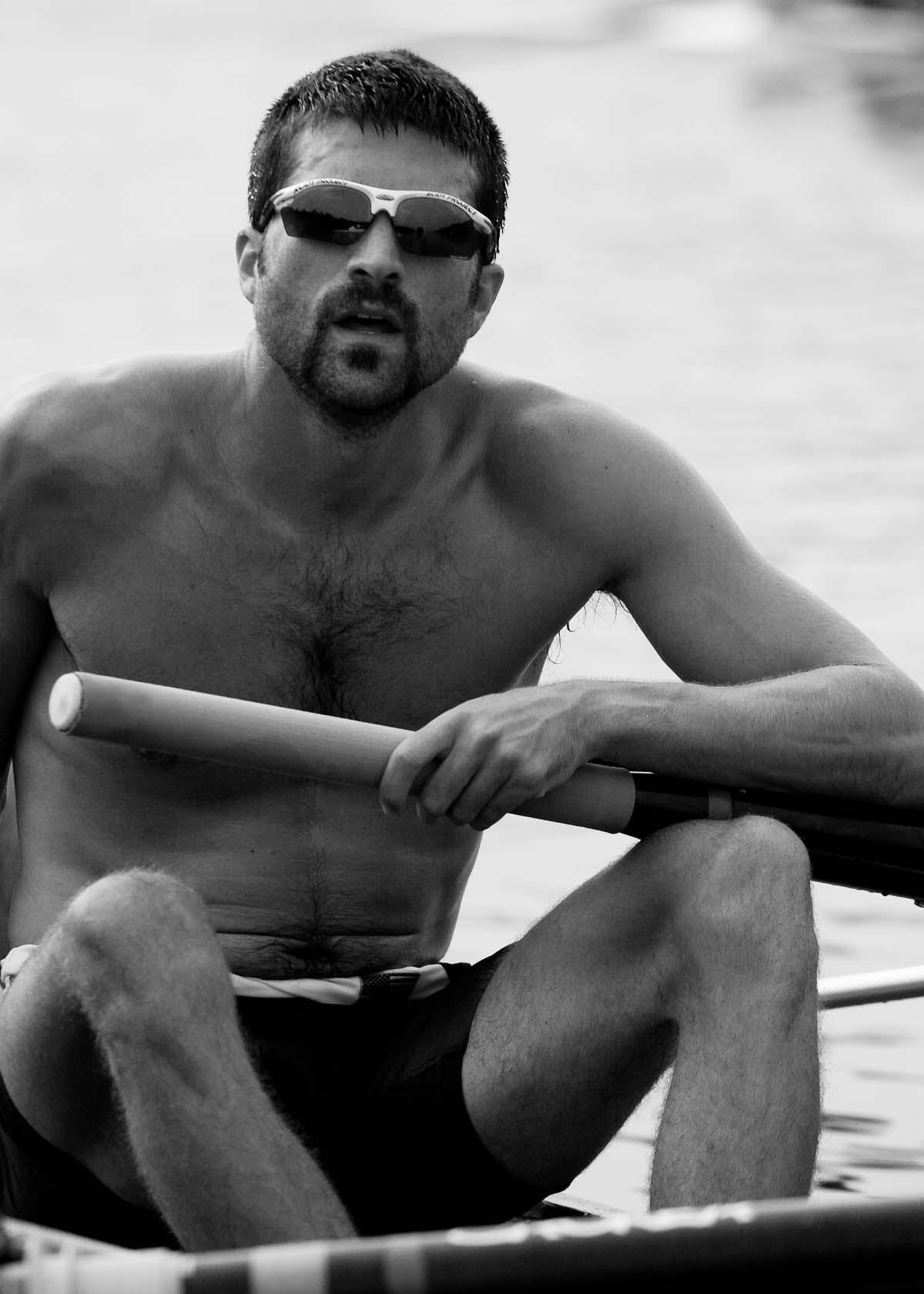 Simon Carcagno