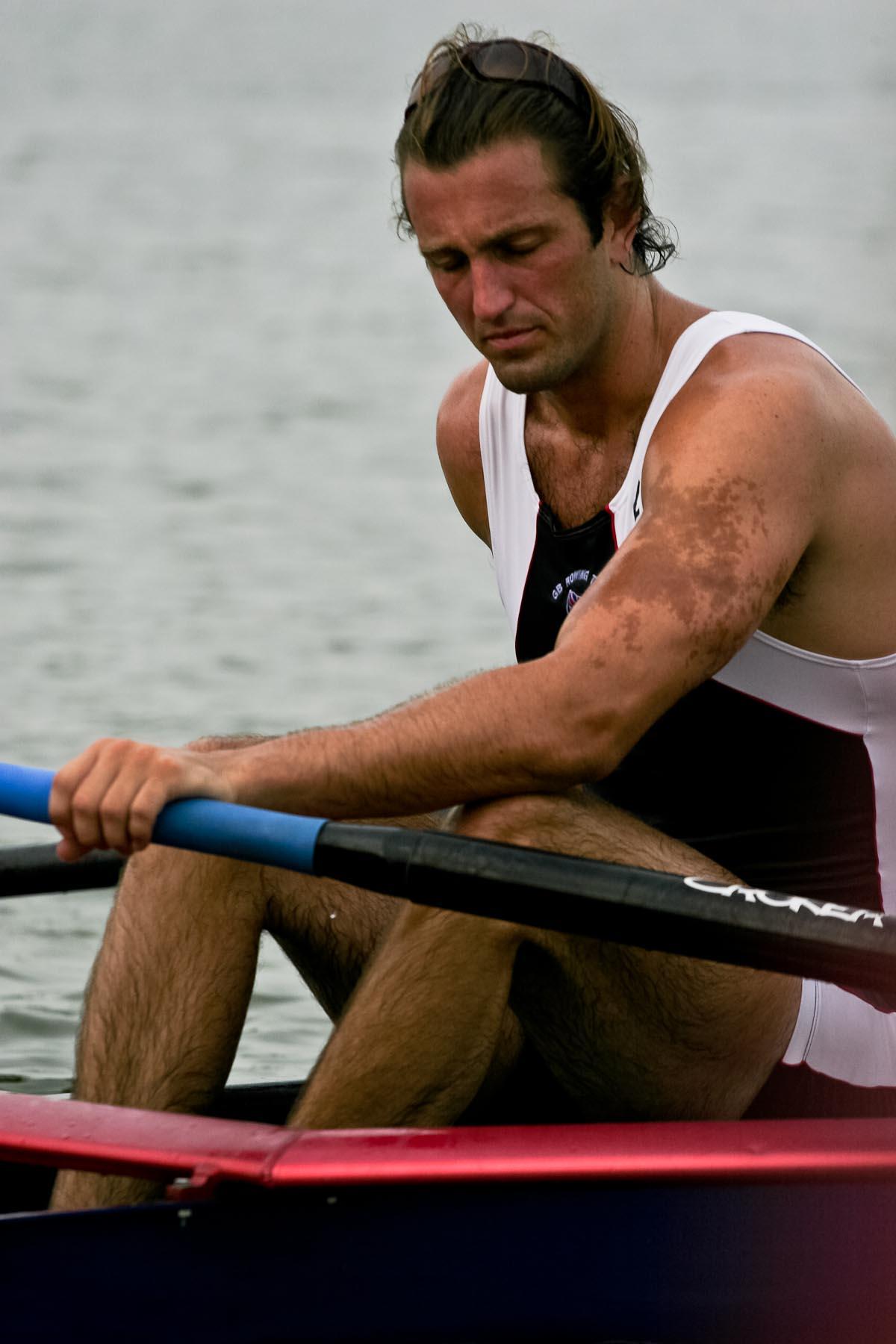 Chris Liwski